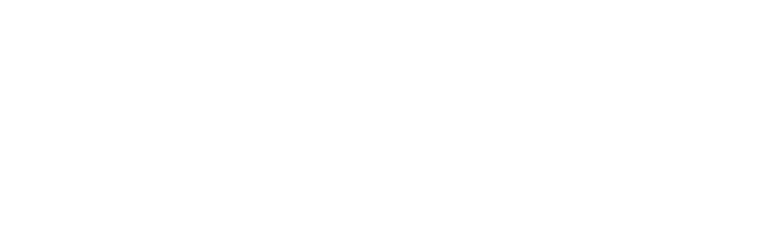 Native Village of Barrow